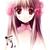 kenAi avatar