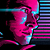 Kosai106 avatar