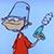 xFluing avatar