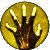 Gabestep avatar