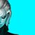 Blur. avatar