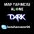 -aLoNeDaRK- avatar