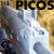 PicosFTW209 avatar