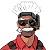 Diegos_Se7en avatar