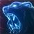 Kuij avatar
