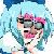 Lewdbsns avatar
