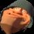 Over 9000 Pills Here avatar