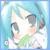 Chickenchief avatar