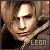 SquallS.Kennedy18 avatar