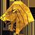 BIM63 avatar
