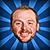 DrDeanDarko avatar
