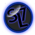 [S]ky[L]ine 7 avatar