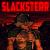 slacksterr avatar