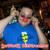 SpritBeamer avatar