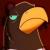 ThatOddGuy avatar