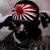 ZilotexHD avatar