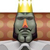 polini5000 avatar