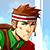 metroid7 avatar