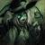 LunaticBlaze avatar