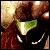 Metroid. avatar