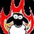 flammable_sheep avatar