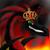 DragonEmperorGeon avatar