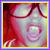 e[X]taSy avatar