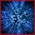 Ratchet66 avatar