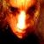 _Wraith_ avatar