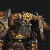 HoVin1412 avatar