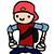 AwesomeCasey795 avatar