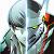 Double44 avatar