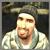 pepeu avatar