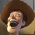 Ramibot avatar