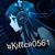 Killer0561 avatar