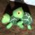 [Aus-ZM] Jargon avatar