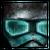 [S] avatar