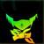 RinkashimE avatar