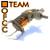 OFCC Team avatar