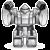 ernisxx7 avatar