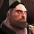 Ronald_D_D avatar
