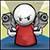 LBDucky avatar