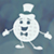 TopHATTwaffle avatar