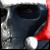 Seb avatar