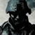Bad Company avatar
