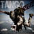 .:Tango_7eveN:.