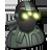 Sh|fty avatar