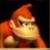 Monketron avatar