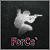 ForCeTm avatar