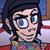 ZeroS avatar
